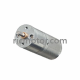 Dameter 25mm Small geared motor for mini Printeri
